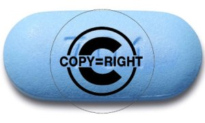 truvada-copy_right